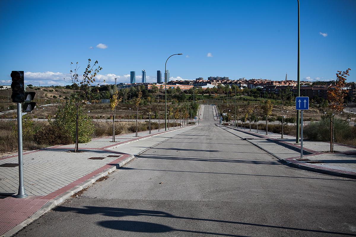 2013-Arroyo-del-Fresno-1