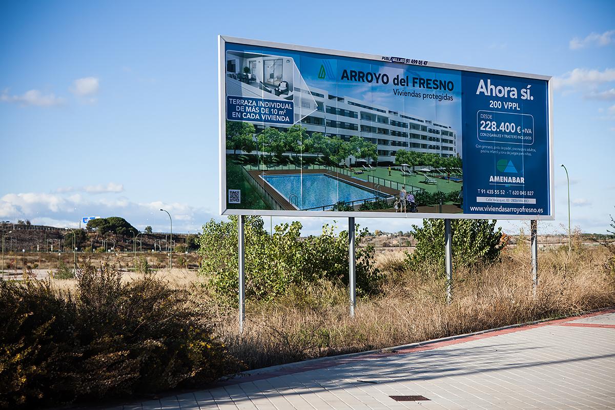 2013-Arroyo-del-Fresno-7