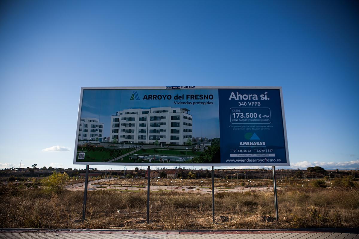 2013-Arroyo-del-Fresno-9