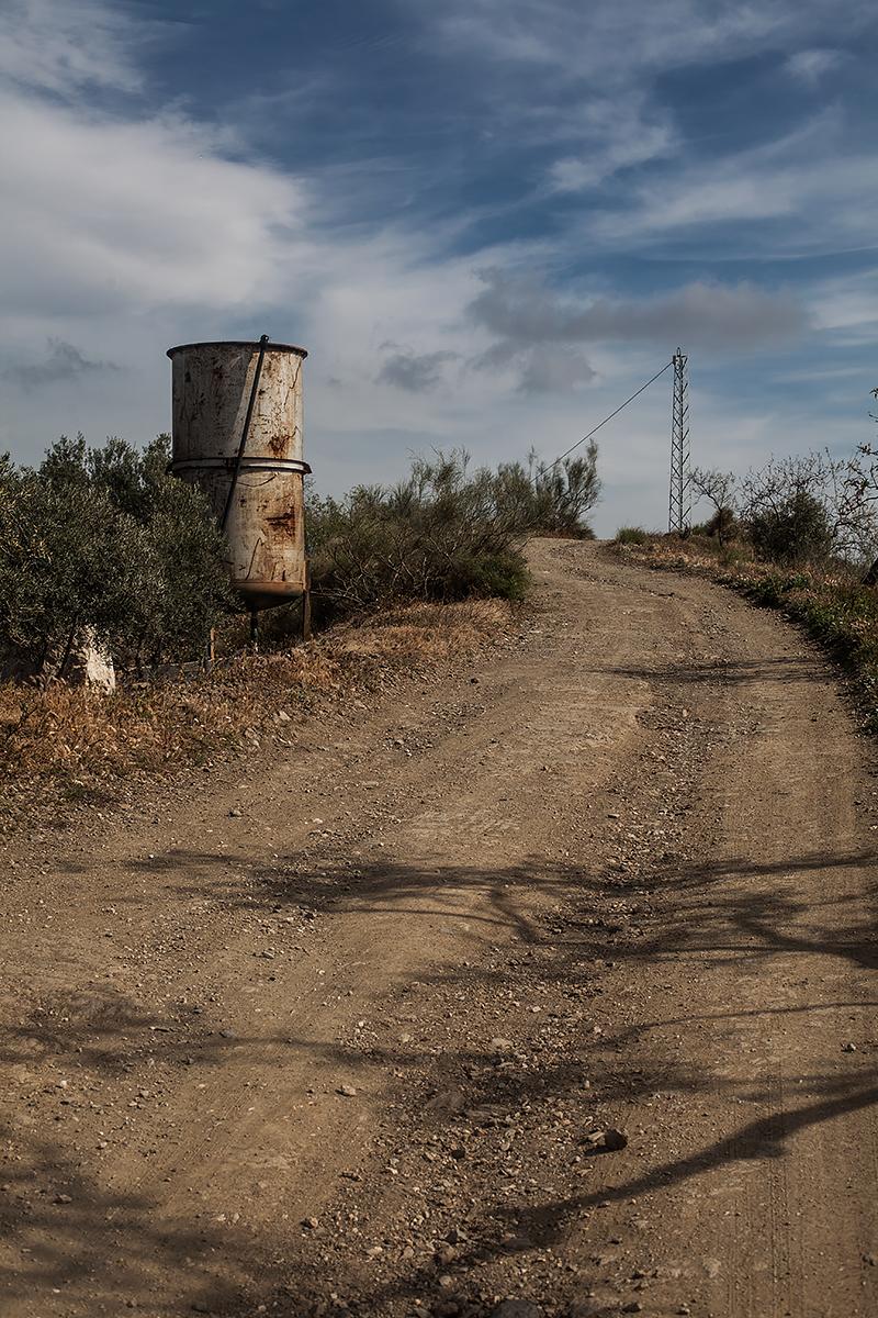 Andalucia-Campo-11