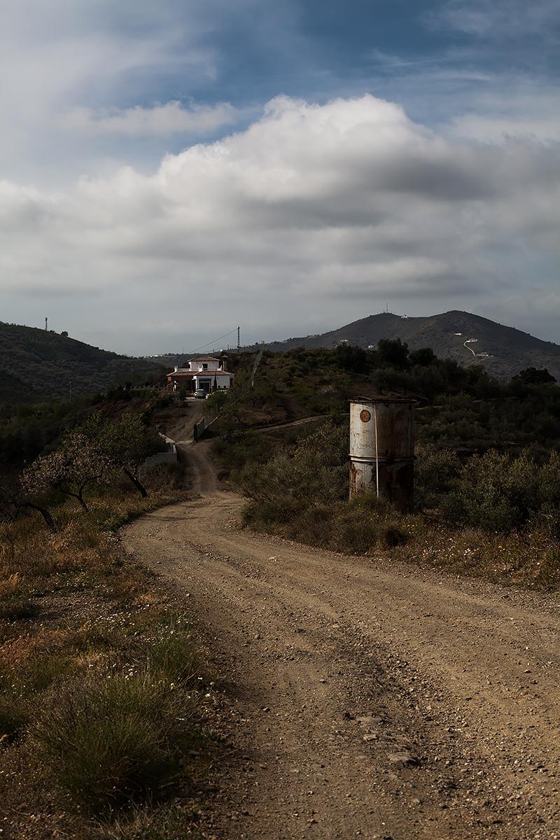Andalucia-Campo-15
