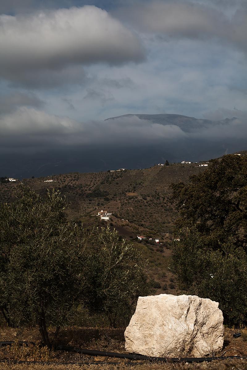 Andalucia-Campo-26