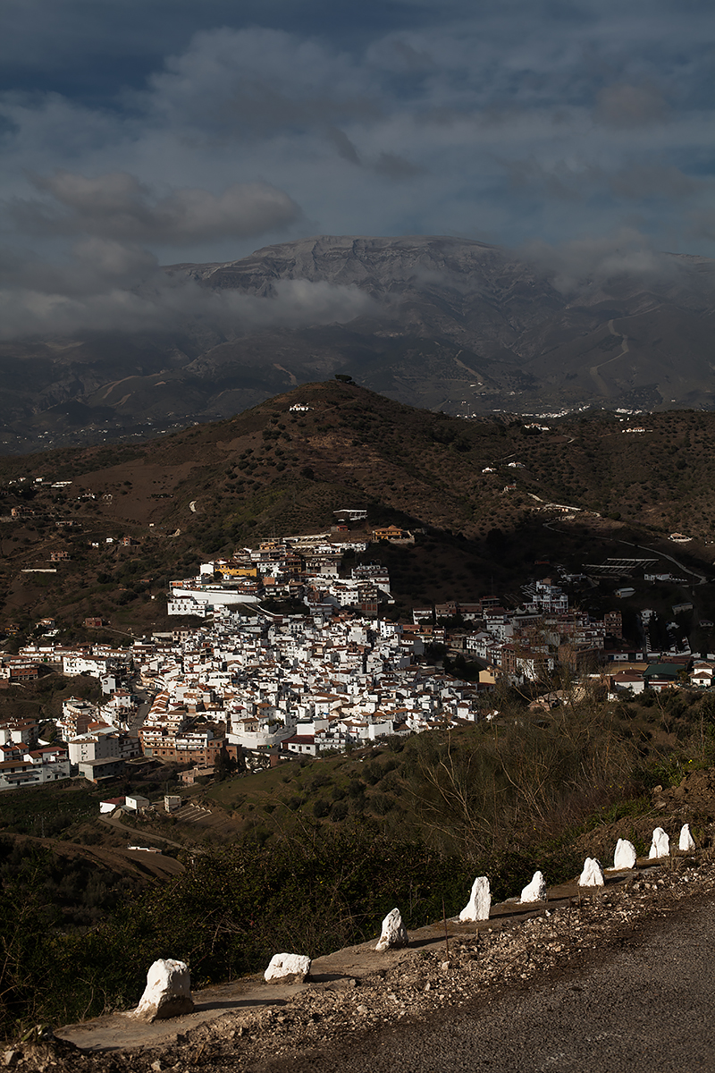 Andalucia-Campo-43