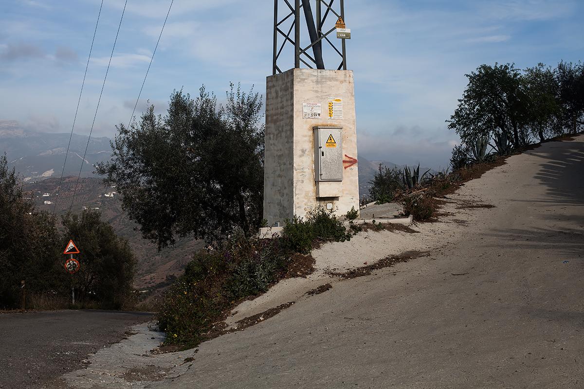 Andalucia-Campo-46