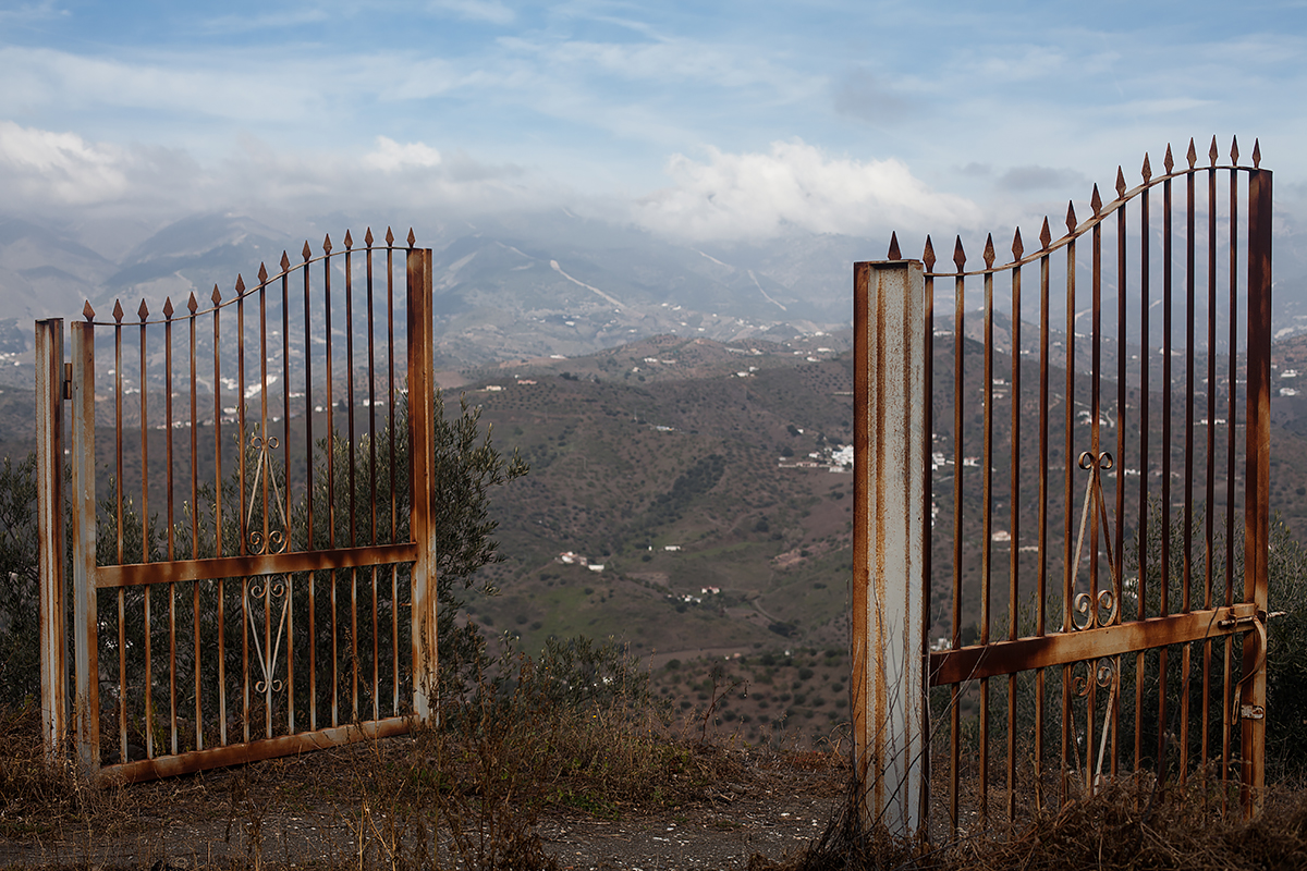 Andalucia-Campo-52