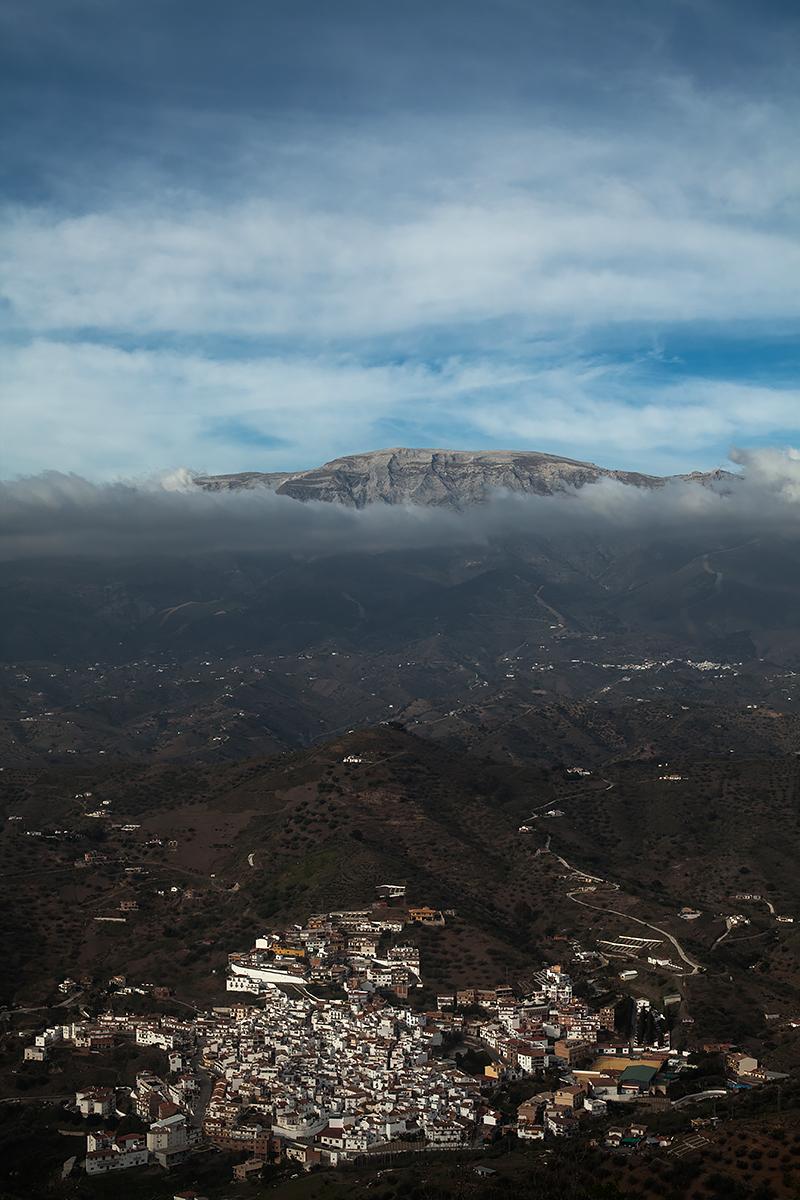 Andalucia-Campo-56