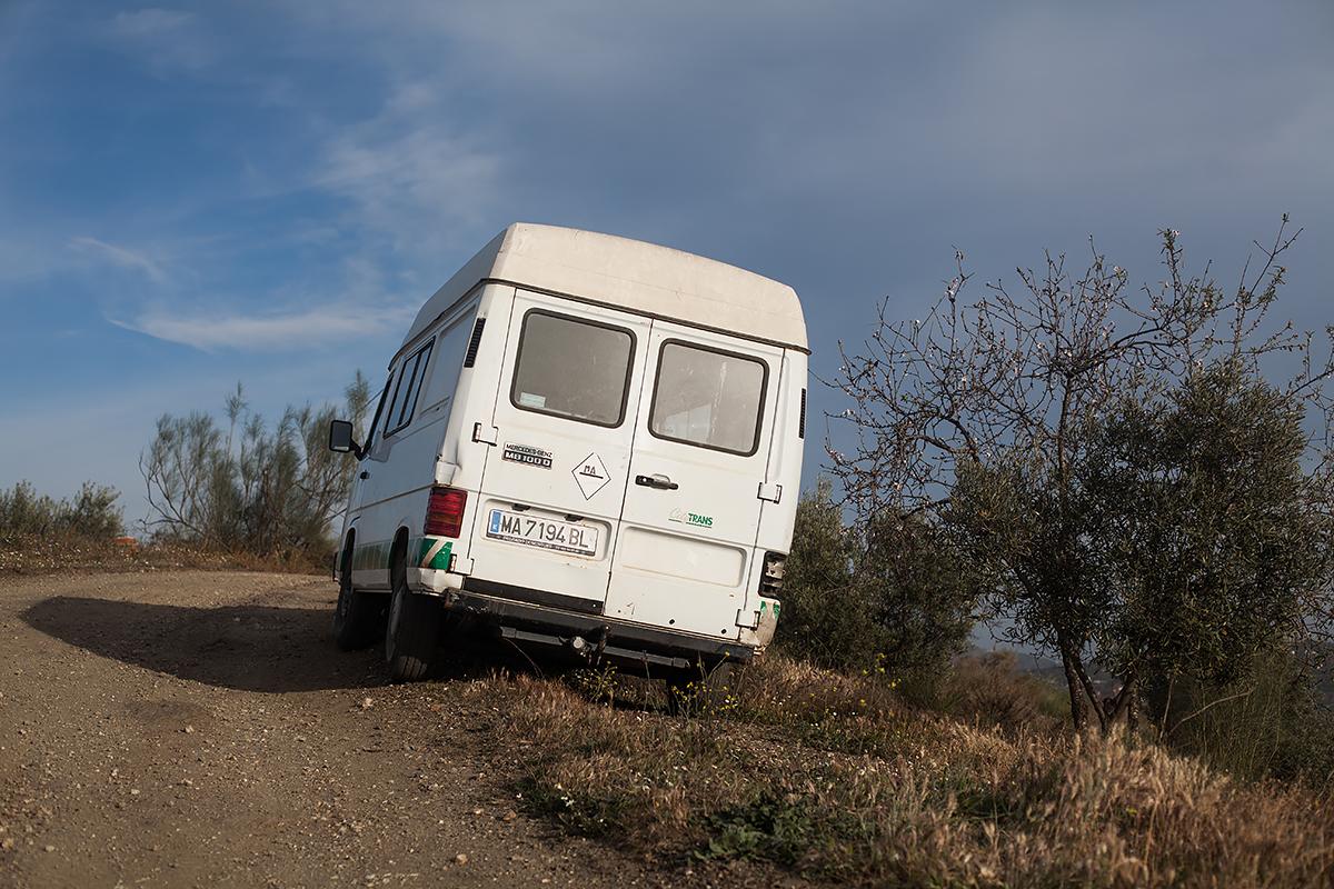 Andalucia-Campo-73